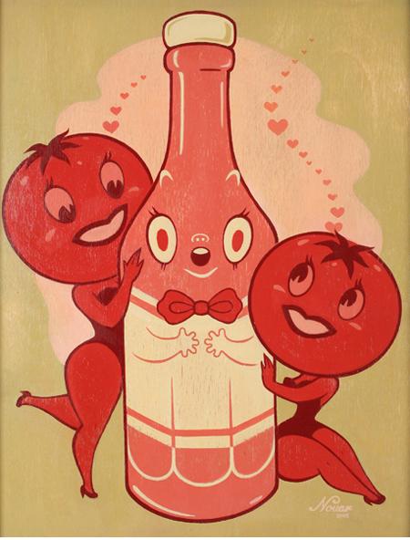 ketchup4